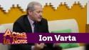 Ion Varta