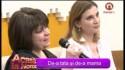 Angela Beregoi, Marcelina Uncu și Alina Magnet