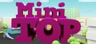 Mini Top