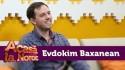 Evdochim Baxanean