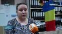 Programul informativ ACTUAL cu Lucia Roșca