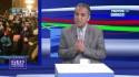 Geopolitica cu Neli Sambriș (01.02)