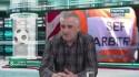 Lumea Sportului cu Mihai Burciu (6 martie 2017)
