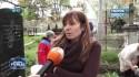 cu Nina Panfili (20.04.2017)