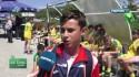 Sport cu Mihai Burciu (19 mai 2017)