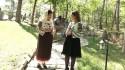 cu Tatiana Slivca (Invitată: Iustina Scarlat)
