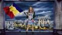 România, te iubim! Mândră că sunt româncă...