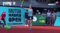 Sport cu Mihai Burciu (23 mai 2017)