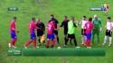 Sport cu Mihai Burciu (24 mai 2017)