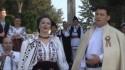 România, te iubim! Ardealul este românesc...