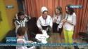 Noroc Media sărbătorește ia românească