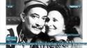 Salvador Dali va fi deshumat
