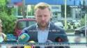 Atac terorist la Kiev