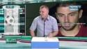 Lumea Sportului cu Ion Buga (4 iulie 2017)