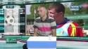 Lumea sportului cu Ion Buga (18 iulie 2017)