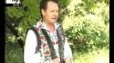 Nicolae Ciubotaru – Cine cânta sârbele